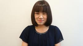 「理想の転職先が見つかり、夢だった『上京』を叶えることができました」先輩社員/ 吉田 有花様