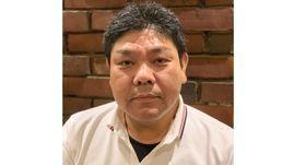 「障がい者採用でキャリアも年収も希望がかなった」先輩社員/今井 賢 様