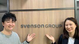 【世のため人のためにお役に立つ】スヴェンソン様の会社の魅力についてインタビューしました!【ウィッグ・ヘアケア企業の障がい者採用】
