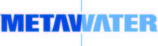 メタウォーターサービス株式会社