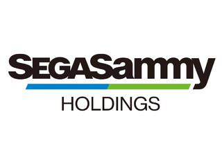 セガサミーホールディングス株式会社