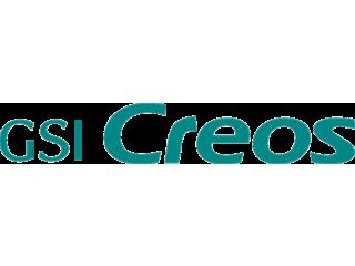 株式会社GSIクレオス