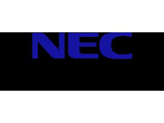 株式会社NECライベックス