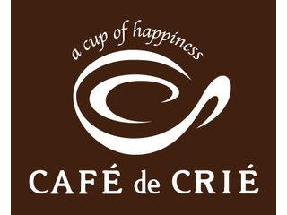 カフェ・ド・クリエの店舗スタッフ【障害者求人】
