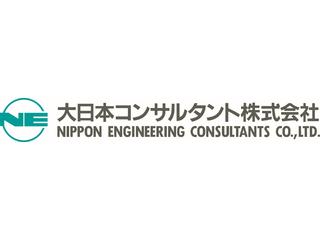 【東証二部上場】社会のインフラを支える仕事/CADオペレータ~「働き方改革」推進してます~
