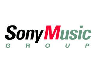 株式会社ソニー・ミュージックアクシス(Sony Music Axis Inc.)