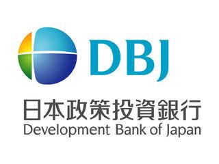 【日本経済を支える金融機関でのお仕事】一般事務・営業事務【障害者求人】