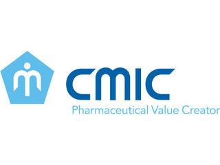 【CROのリーディングカンパニー】医薬品開発部門での各種事務(障害者求人)