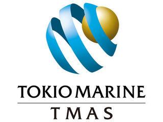 東京海上アシスタンス株式会社(英文名 Tokio Marine Assistance Co., Ltd.)