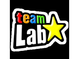 チームラボ株式会社(teamLab Inc.)