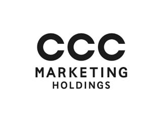 CCC MARKETING HOLDINGS株式会社