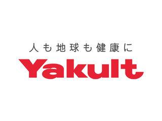 株式会社ヤクルト本社