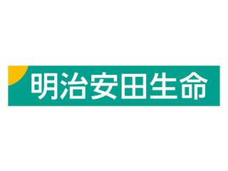 明治安田生命保険相互会社(Meiji Yasuda Life Insurance Company)