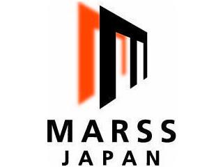 マースジャパン株式会社